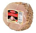 Semi-Boneless Half Ham