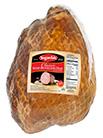 Semi-Boneless Whole Ham