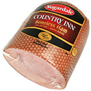 Country Inn Boneless Half Ham