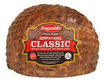 Simple Carve Classic Half Ham