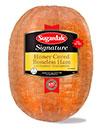 Signature Honey Cured Ham