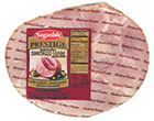 Prestige Half or Portion Ham