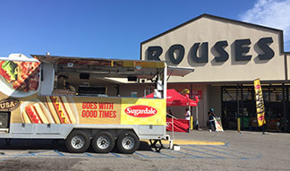 rouses october 27 2, 2016